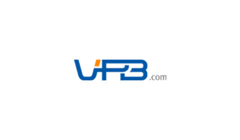 VBP VPS Cloud and-Dedicated-Hosting Offers Coupons Promo Codes Discounts & Deals