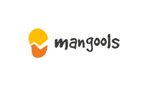 Mangools Offers Coupons Promo Codes Discounts & Deals