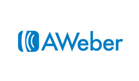 AWeber Offers Coupons Promo Codes Discounts & Deals