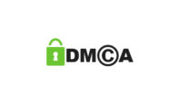 DMCA Offers Coupons Promo Codes Discounts & Deals