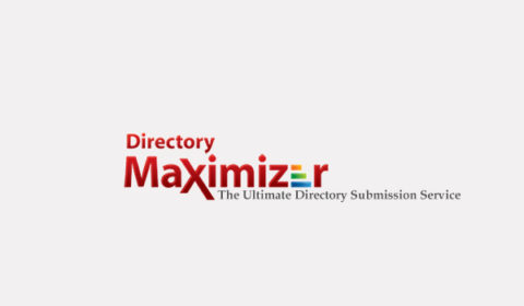 directory maximizer Offers Coupons Promo Codes Discounts & Deals