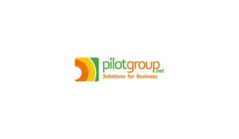 Pilotgroup Offers Coupons Promo Codes Discounts & Deals