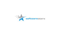 softwarestars Offers Coupons Promo Codes Discounts & Deals