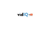 vidiq Offers Coupons Promo Codes Discounts & Deals