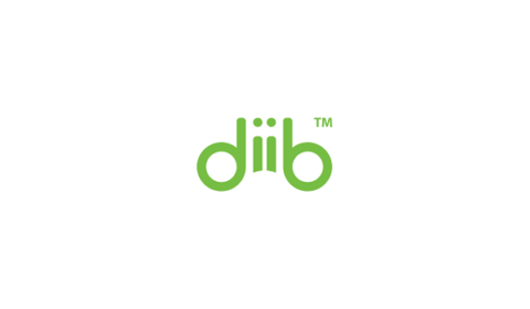 diib Offers Coupons Promo Codes Discounts & Deals