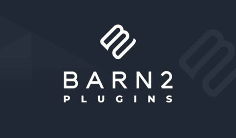 barn 2 plugins Offers Coupons Promo Codes Discounts & Deals