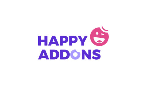 happy addons Offers Coupons Promo Codes Discounts & Deals