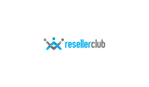 resellerclub Offers Coupons Promo Codes Discounts & Deals