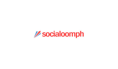 Socialoomph Offers Coupons Promo Codes Discounts Deals
