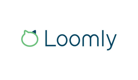 loomly Offers Coupons Promo Codes Discounts Deals